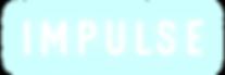 ImpulseWordmarkBlue.png