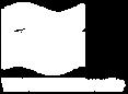 WT reverse logo.png