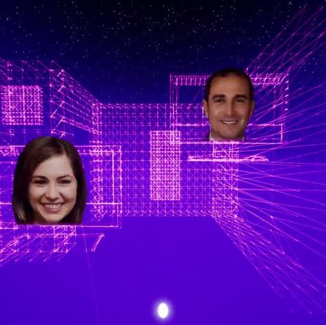 Digital Arrest ((Soft Launch)) Demo 2020
