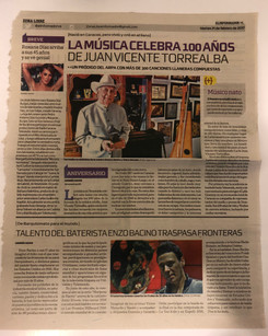 NEWS - EL INFORMADOR