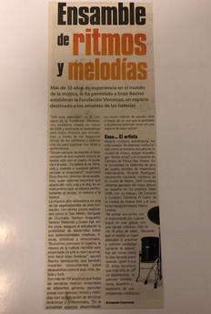 NEWS - EL IMPULSO