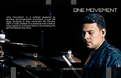 ONE MOVEMENT - COVER PAPERBACK.jpg