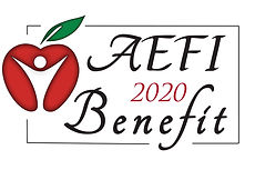 Benefit Logo HIGH RES JPG.jpg