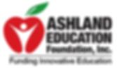AEFI Logo