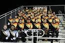Marching Band.jpg