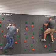 Adults Freedom Climber.jpg