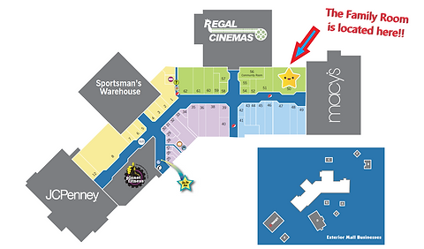 Mall Map Edited.png