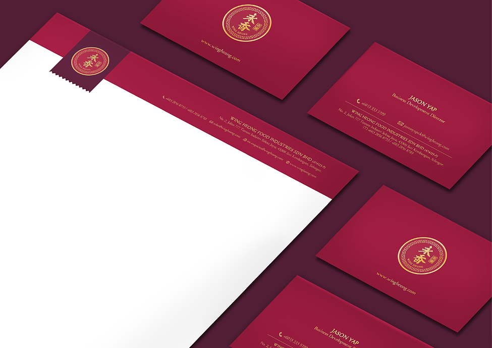 WH Behance-04.png