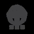 180_ClientLogo_Team2-25.png