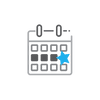 180_Icon-06.png