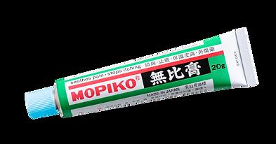 FA_180 Website_MOPIKO-30.png