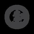 180_Client_Logo-01.png