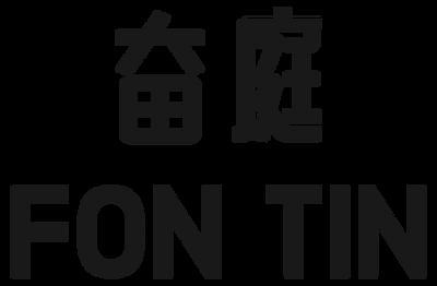 180_FON TIN_Website_png-03.png