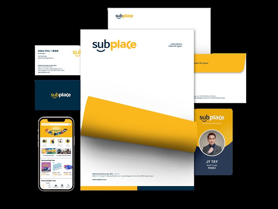 Subplace Portfolio_Website-08.png
