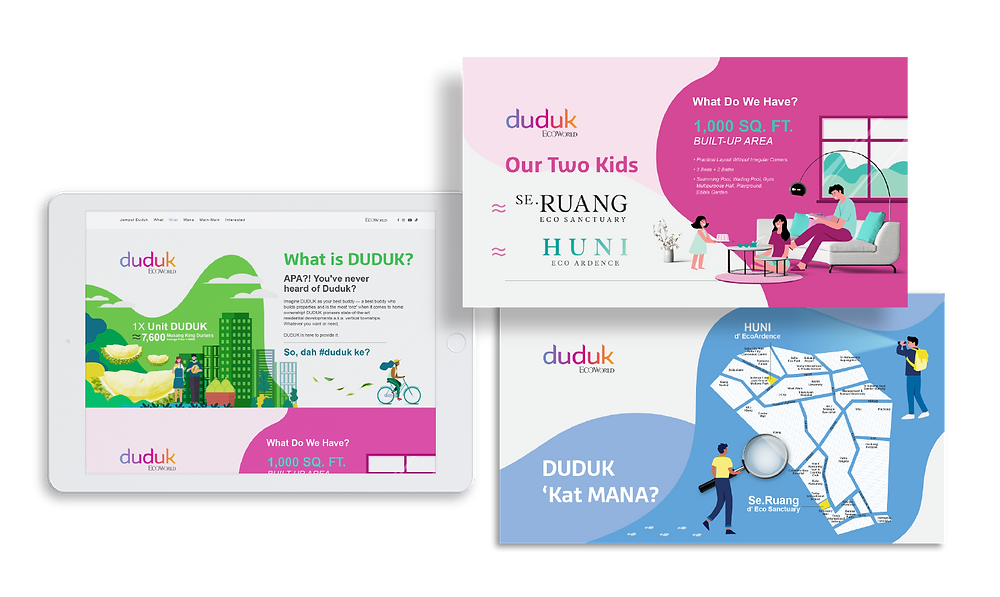 duduk_180-website-22.png