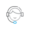 180_Icon-01.png