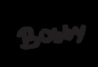 GreenWave Behance_180 Web_02-07.png