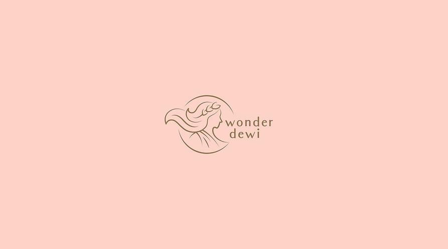 WonderDewi Logo copy.png
