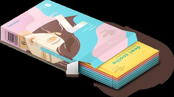 bundle box copy.png