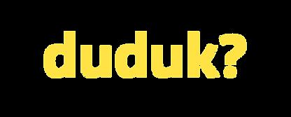 duduk_180-website-12.png
