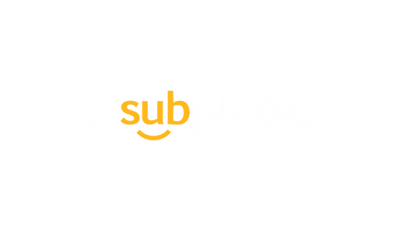 Subplace Portfolio_Website-02.png