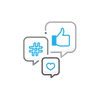 180_Icon-04.png