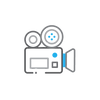 180_Icon-05.png