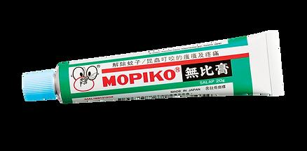 FA_180 Website_MOPIKO-10.png