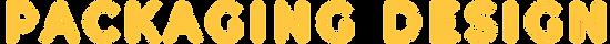 180_FON TIN_Website_png-08.png