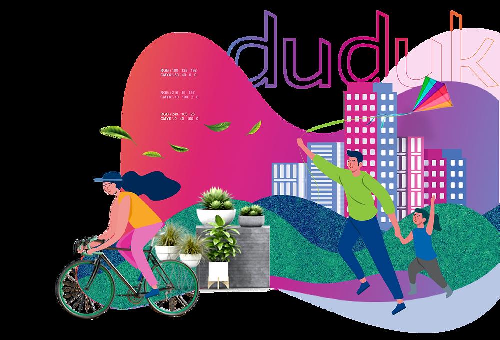 duduk_180-website-9.png