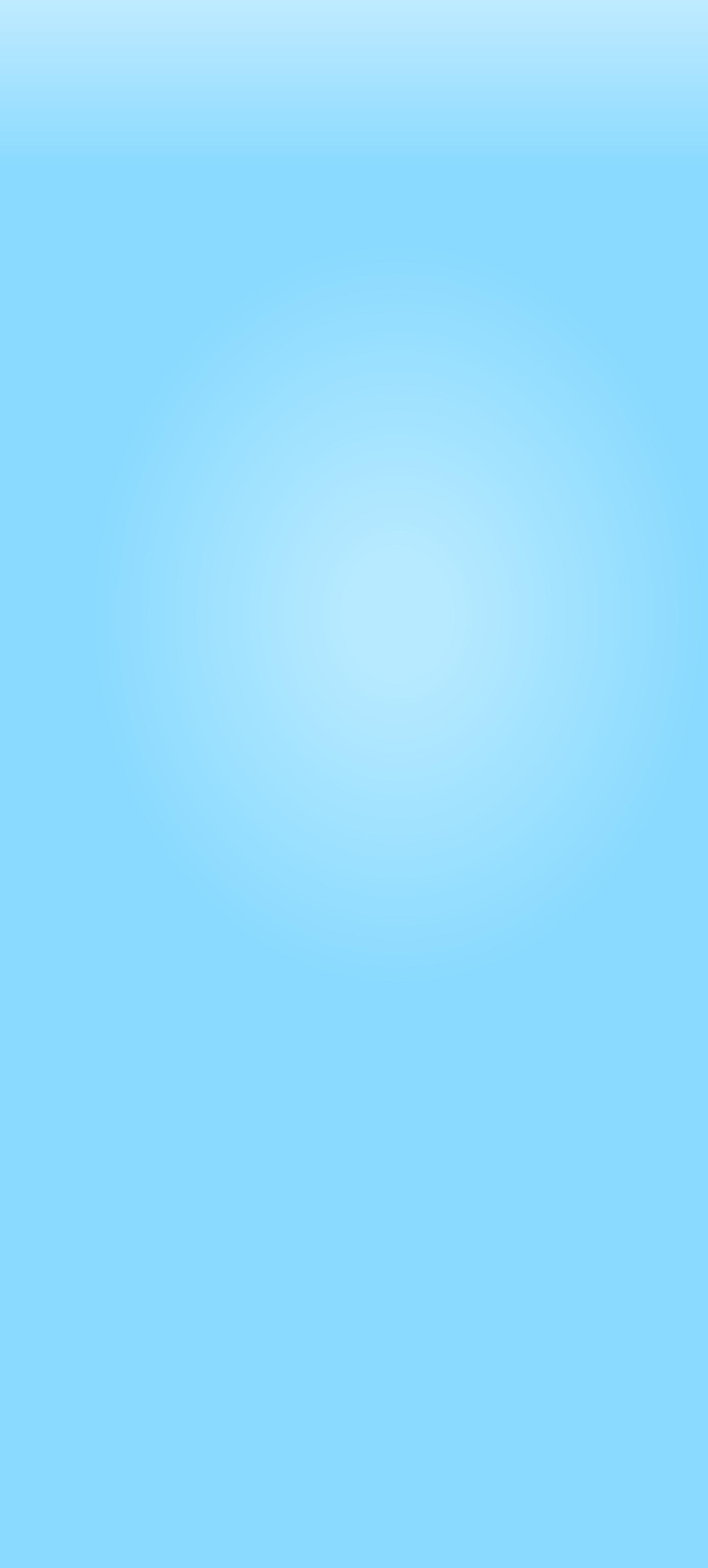 GreenWave Behance_180 Web_02-01.png