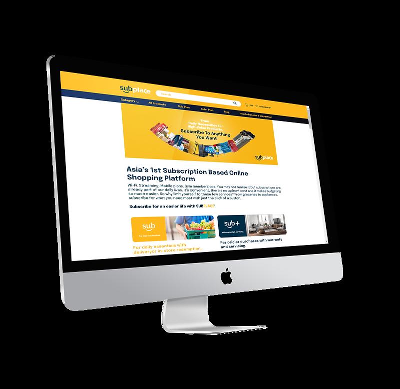 Subplace Portfolio_Website-14.png
