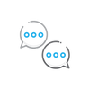 180_Icon-02.png