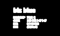 Subplace Portfolio_Website-07.png