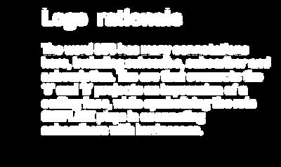Subplace Portfolio_Website-04.png