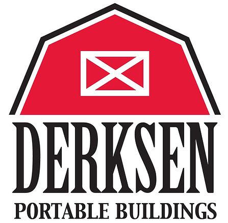 Derksen-Logo.jpg