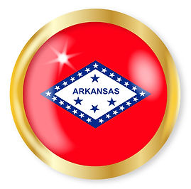 Arkansas Button.jpg