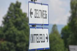 Zeltweg