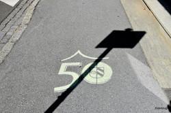 Zeltweg 50