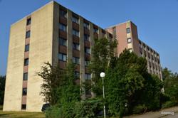 Ledigenheim