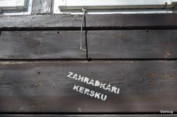 Kersko