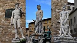 1-Florenz 25.5