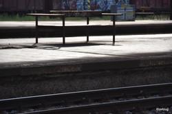 Zugzeiten