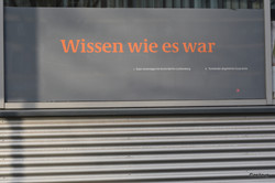 Berliner Bilderbogen