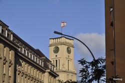 Rathaus Schöneberg