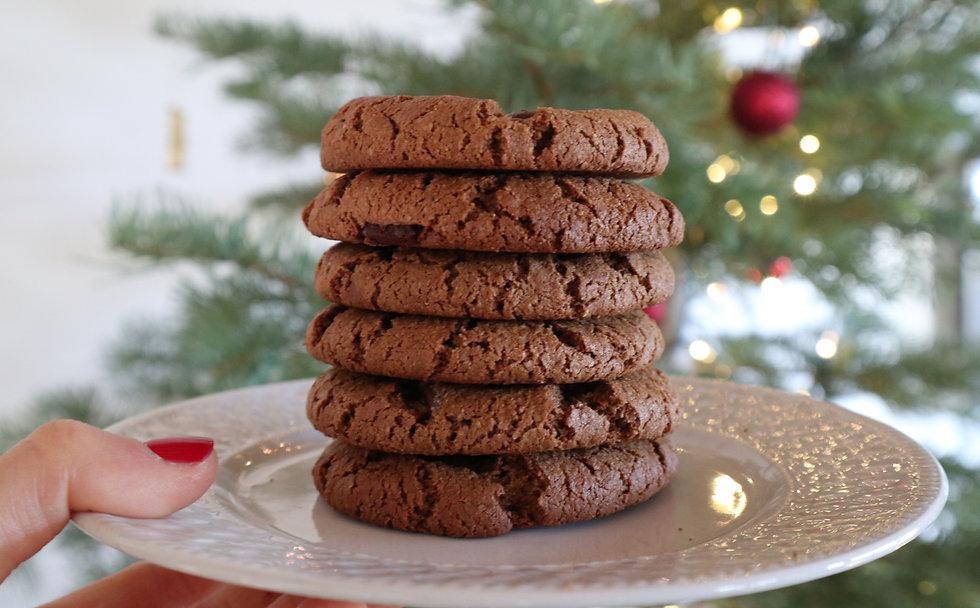 christmascookie2_edited.jpg