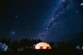 joseph-bacalso-starry-sky.jpg