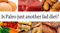 The low-down on Paleo