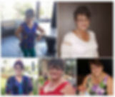 Yvonne da Dalto_edited.jpg