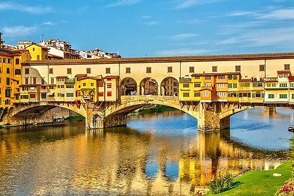italy-florence-ponte-vecchio.jpg
